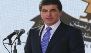 سەرۆكوەزیر: كوردستان بەر ب پاشەرۆژەكە گەشتر دچە