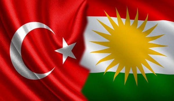 سووندخوارنا ل ھەر دوو پارلامەنتۆیێن كوردستان و تركیێ (ڤیدیۆ