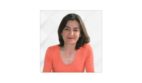 یلدز: دەما ئەردوگان دبێژە كوردستان بوویەرەك چێدبە