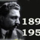 جهلادهت ئالی بهدرخان و بەرھەمێن وی 1893-1951